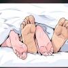 Comment reconnaître le vph chez les hommes (virus du papillome humain)
