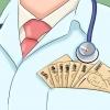 Comment reconnaître les fraudes et les escroqueries médicaux