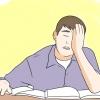 Comment reconnaître les symptômes de morgellons