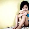 Comment reconnaître les signes d'abus dans un enfant en bas âge ou un bébé