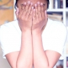 Comment reconnaître les signes de la dépression chez les adolescents
