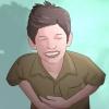 Comment reconnaître l'anxiété chez les adolescentes