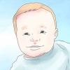 Comment reconnaître les signes de l'autisme