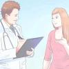 Comment reconnaître les symptômes du cancer de la vulve