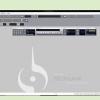 Comment enregistrer de l'audio dans les sonars