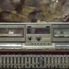 Comment enregistrer de la musique à partir d'une cassette sur un cd