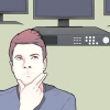 Comment enregistrer des émissions de télévision avec un décodeur numérique cox