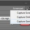 Comment enregistrer les jeux vidéo