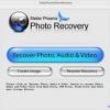 Comment récupérer des photos supprimées et vidéos de sony xperia