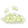 Comment recycler emballage arachides