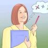 Comment redécorer votre chambre