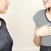 Comment refaire une première impression si vous gâcher avec une fille (les gars de l'adolescence)