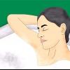Comment réduire la fièvre sans médicaments