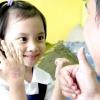 Comment réduire l'anxiété chez les enfants