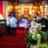 Comment réduire les frais funéraires