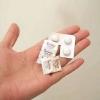 Comment réduire les crampes menstruelles lourds