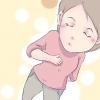 Comment réduire effondrements et des crises de colère chez les enfants autistes