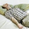 Comment se détendre sans les techniques de relaxation