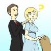 Comment réapprendre à écouter votre conjoint