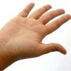 Comment libérer le syndrome du canal carpien avec la thérapie de massage
