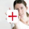 Comment soulager la douleur sans médicaments retour
