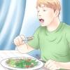 Comment soulager la constipation rapidement et naturellement
