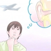 Comment soulager la congestion de l'oreille