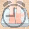 Comment soulager la douleur incarnés ongle d'orteil