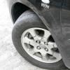 Comment remédier à une surchauffe du moteur