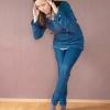 Comment se souvenir des pas de danse
