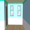 Comment transformer votre chambre