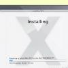 Comment supprimer un disque dur du macbook pro