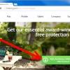 Comment supprimer un xp virus et réparer windows gratuitement