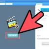 Comment supprimer drm itunes sur les fenêtres avec convertisseur avs4mac m4v en plus