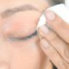 Comment enlever le maquillage