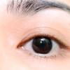Comment enlever les lentilles de contact souples après avoir dormi avec eux