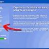 Comment supprimer les logiciels espions manuellement (fenêtres)