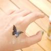Comment enlever les tatouages temporaires