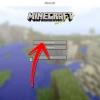 Comment renommer votre monde minecraft