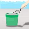 Comment réparer un plancher de béton