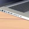 Comment réparer un lecteur flash usb