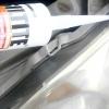 Comment réparer phares nuageux oxydées avec un nettoyeur de phare