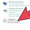 Comment réparer wi fi connection service après fenêtres pack 2 mise à niveau
