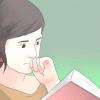 Comment réparer votre lampe halogène