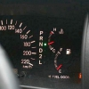 Comment réparer votre véhicule (bases)