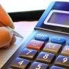 Comment rembourser vos dettes
