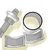 Comment faire pour remplacer une pompe de direction assistée windstar 1998 de ford