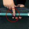 Comment remplacer une cartouche d'encre dans une imprimante laser
