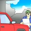 Comment remplacer démarreur dans un tacoma 1998