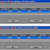 Comment remplacer le disque de démarrage sur un pc en utilisant norton ghost